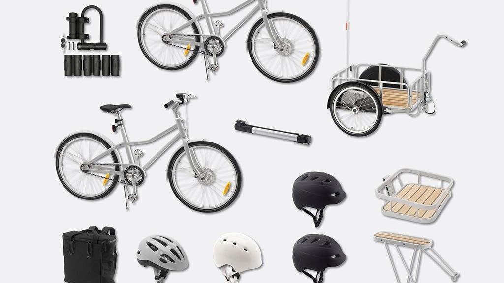 sladda-fahrrad-serie-zubehoer-1024x802 Cropped-3